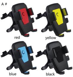 2019 suporte de telefone para pára-brisas do carro Universal no suporte do berço da montagem de suporte do painel do pára-brisas de GPS do telefone móvel do carro suporte de telefone para pára-brisas do carro barato