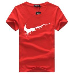 jeux vidéo manuels Promotion coton décontracté à manches courtes pour hommes d'été de marque tops t-shirts imprimés hommes t-shirt hip hop mâle T-shir