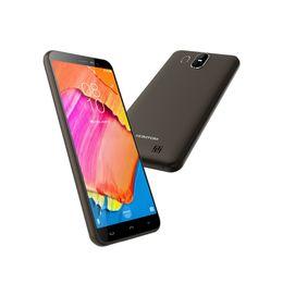 HOMTOM S17 Android 8.1 Quad Core 5.5