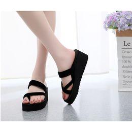 Im Rabatt Hochhackige Rabatt Füße Sandalen2019 Füße HD29EWIY