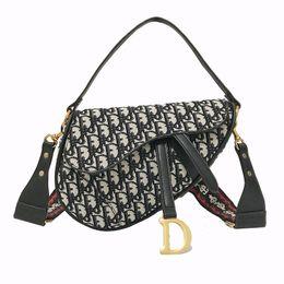 новый стиль плеча дамы дамы бесплатно Скидка Винтажная мода мода Новый стиль плечо большой емкости сумка леди / бесплатная доставка оптом сумка