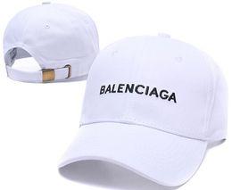 visiere all'ingrosso di mens Sconti berretti da baseball all'ingrosso Cappelli di moda di lusso cappelli di ricamo uomini cappelli di snapback cappelli mens casquette visiera gorras bone tappi regolabili