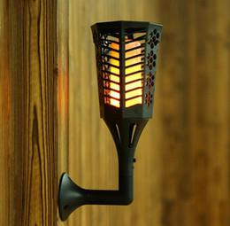 хэллоуин ярдов огни Скидка Новый уличный солнечный светодиодный фонарик