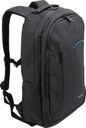 ClassOne Notebook Backpack BP-IT500 nave dalla Turchia HB-002.324.791 da