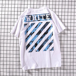 8153b1774dae9 Discount New Wave T Shirts | New Wave T Shirts 2019 on Sale at ...