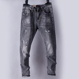 229390363a Distribuidores de descuento Pantalones Vaqueros De Talla 36 ...
