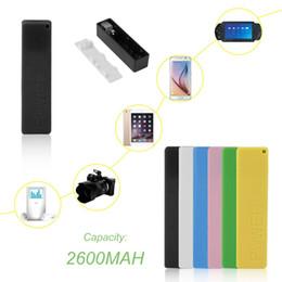 Argentina Power Bank Shell Puertos USB Soldadura Powerbank Cargador Estuche PCBA Módulo Kits de bricolaje Desarrollado por 18650 Baterías Batería externa Carga Suministro