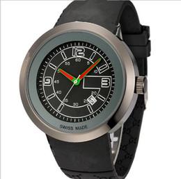mejor selección a597d 24a09 Distribuidores de descuento Marca De Relojes Italia   Marca ...