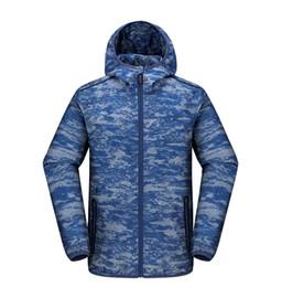 Survêtement Hommes Printemps Automne Marque Sportswear outdoor active Veste Survêtements Sweats À Capuche de Haute Qualité Vêtements Asiatique Taille M-3XL ? partir de fabricateur
