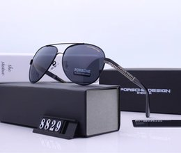 9b0cd6920 8829 Hot Sale Brand Vintage sunglasses Oculos De Sol Feminino Retro Round  Metal Eyeware glass lens Urban Outfitters Sun Glasses