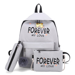 ab4cce59540a Cute Backpacks For High School NZ | Buy New Cute Backpacks For High ...
