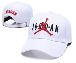tappo regolabile ny Sconti 2019 Cappellini cotone di alta qualità di nuovo modo di hip hop ricamato calcio maschile regolabili donne sportive NY Snapback osso baseball cappelli di pallacanestro