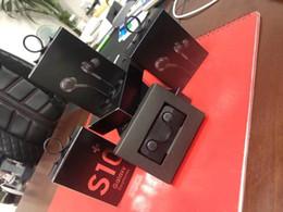 Canada 2019 plus récent boîte S10 casque 3.5mm écouteurs intra-auriculaires écouteurs avec micro contrôle du volume à distance pour SAMSUNG S10 s10e s10 + avec le paquet de détail Offre