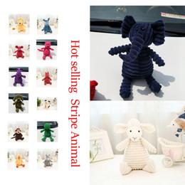 Animaux peluche poupée jouets grande taille 9.8 '/ 11.8' / 15.7 'animaux Zoo peluche poupée jouets meilleurs cadeaux pour jouets d'anniversaire ? partir de fabricateur