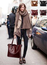 Livraison gratuite nouveau sac à main croix motif PU cuir synthétique shell sac chaîne sacs épaule Messenger petite fashionista Fresh Socialite ? partir de fabricateur