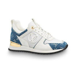 Cunei di scarpe da corsa online-2019 1a4woz Away Sneaker Donna che corre Ballerine Sneakers Scarpe Mocassini Espadrillas Zeppe Scarpe eleganti Stivali