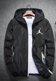 modelli 3d personalizzati Sconti Felpa con cappuccio da uomo design giacca sportiva da donna con cappuccio a maniche lunghe con cerniera giacca a vento da uomo Felpe con cappuccio uomo M-6XL