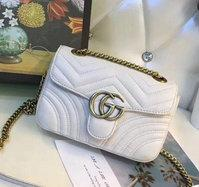 Sacchetti borsa universitari online-Designer Lux Borse a tracolla Borsa a spalla da donna Borsa a mano Elegante Borsa a tracolla da donna Borsa a tracolla Borsa a tracolla Borsa cosmetica Borsa da donna