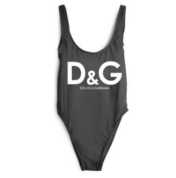 6509c998a7 Wholesale Designer Swimwear - Buy Cheap Designer Swimwear 2019 on Sale in  Bulk from Chinese Wholesalers