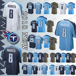 Discount Titans Jerseys | Titans Jerseys 2019 on Sale at