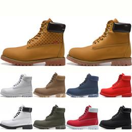 Distribuidores de descuento Zapatos De Invierno Baratos Para