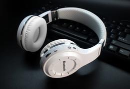fone de ouvido t1 Desconto Fortemente recomendado T1 Neutro Esporte Sem Fio Bluetooth Headset Headset 4.1 Telefone Móvel Baixo Estéreo Pluggable Bluetooth