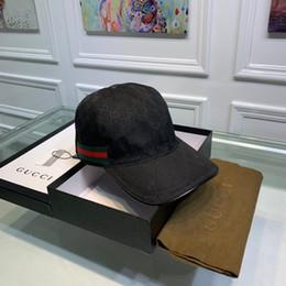 Canada 2019 nouvelles inscriptions printemps et été chapeaux classiques pour hommes et femmes fashionin respirant cheap listing Offre
