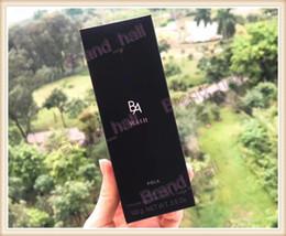 Famoso marchio Pola BA Facial Wash Mousse Deep detergente foam 100g Schiuma detergente per la cura della pelle da