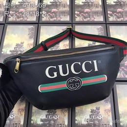 telefones celulares mais populares Desconto senhoras Hot buy moda autêntica sacos de cintura de couro bandbag peito de alta qualidade moda crossbody de ombro único cadeia saco