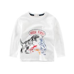 SHIRT1-KIDS Alaska Home Childrens Girls Short Sleeve Ruffles Shirt T-Shirt for 2-6 Toddlers