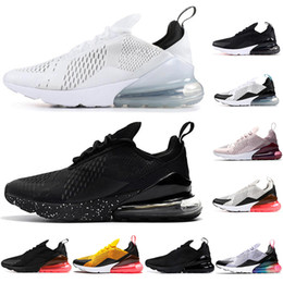 red hot photos Promo Codes - Parra Hot Punch Photo Blue Mens Women Running Shoes Triple White University Red Olive Volt Habanero Flair Running shoes Sneakers 36-45