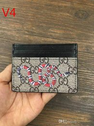 Sac à main en cuir de haute qualité pour femmes à double rabat sac à bandoulière Sacs à bandoulière chaîne sac à main sac à main portefeuille livraison gratuite ? partir de fabricateur