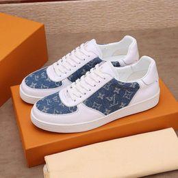 Argentina Nuevas ventas de Hot money marcas para hombre zapatos casuales Zapatillas de deporte manuales superiores zapatos de moda Plantillas de cuero Zapatos de diseñador del ejército con caja Suministro
