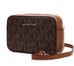 tela di disegno del tasto Sconti Le donne famose di marca di modo 2019 borse MICKY borse di cuoio dell'unità di elaborazione delle signore famose progettano le borse della borsa della borsa della borsa della borsa della borsa di marca