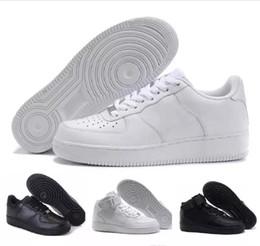 677d4520 Diseñador Otoño e invierno 315122 juvenil negro, zapatos blancos Versión  coreana de la tendencia de calzado deportivo casual masculino zapatos de  estudiante