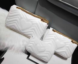 2019 карманный пресс Бесплатная доставка Marmont сумка сумки высокого качества известных брендов дизайнерские сумки женские сумки из натуральной кожи сумки на ремне три размера