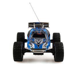 2020 rc 32 Eléctrica de 12 cm 2 .4ghz 1: 32 2019 Monster Rc 5 Coche de la velocidad Engranajes de control remoto de camiones de juguete de Rc coche de motor eléctrico Off Road Drift Car Mode Kart rebajas rc 32