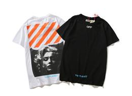 0913af75653dc T-shirt da donna-Moda divertente T-shirt Cat Cat t-shirt da donna casual  Abbigliamento casual T-shirt manica corta da donna Allentato Tops Hip Hop