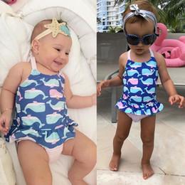 e3e83b1a70 Swim Skirt Child Suppliers   Best Swim Skirt Child Manufacturers ...