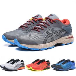 26ed62213 Distribuidores de descuento Asics Zapatillas Mujer