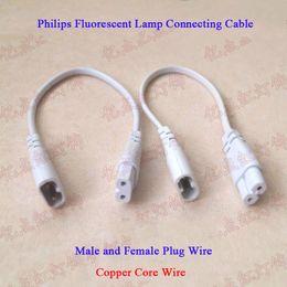 Lampes PhilipsVente 2019 Promotion Promotion Sur Lampes wiTPkOXZul