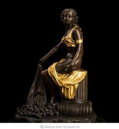 Black bengali women naked