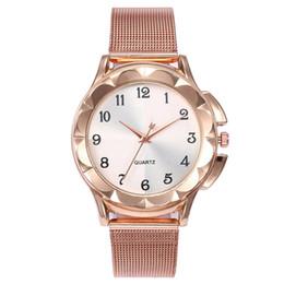 женские модные наручные часы Скидка V379 For Women Gorgeous Quartz Watches Fashionable Watches Dial Bracelet For Exquisite Presents Simple Wrist