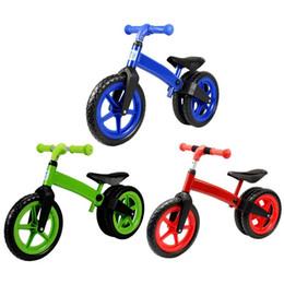 2019 детские игрушки для мальчиков 2-4 Years Old Kid's Wheel Walker Toy  Bike Safe Stable Buggy Durable Scooter скидка детские игрушки для мальчиков
