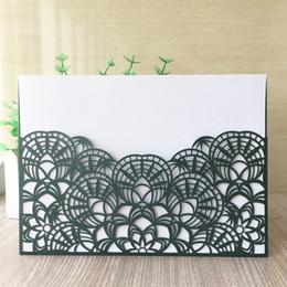 Shop Envelope Design Wedding Uk Envelope Design Wedding Free