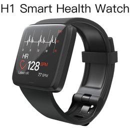 Ce rohs montre intelligente en Ligne-JAKCOM H1 Smart Watch Nouveau produit dans les montres intelligentes comme ce rohs montre intelligente pgo buggy xiamo 4
