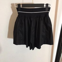 68a027a0f Faldas De Spandex Cortas Blancas Online | Faldas De Spandex Cortas ...