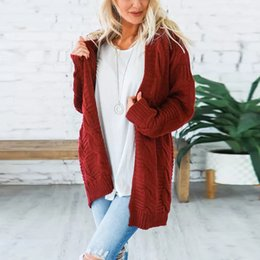 Green Knitted Cardigan Girls Online Shopping   Buy Green