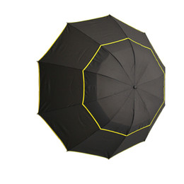 d071be094d58 Shop Large Windproof Umbrella UK | Large Windproof Umbrella free ...