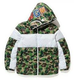 a888e880d89e Discount White Faux Fur Coat Mens